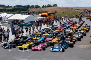 Historic racing club motor racing for 20 augustus terrace parnell